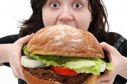 «دیوانه غذا» کیست؟