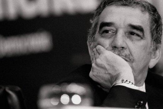 چرا مارکز دوست داشت روزنامهنگار نامیده شود نه برنده نوبل ادبیات؟