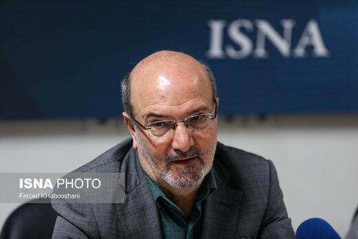 درخواست نماینده تهران از حناچی : فهرست املاک واگذار شده به افراد مختلف را منتشر کنید/چرا قوه قضاییه برخورد نمی کند