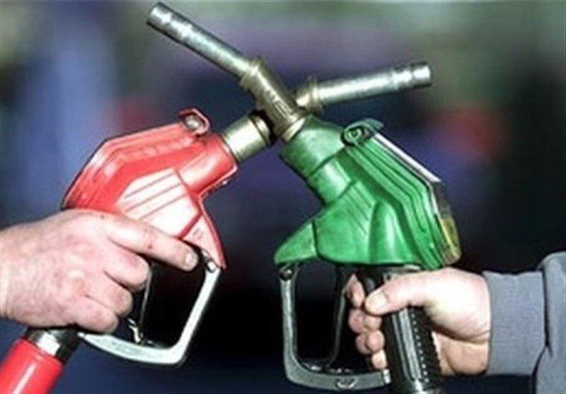 بنزین و گازوئیل  قابل تحریم نیست/ اشتباه فاحش در عدم ساخت پالایشگاه های جدید