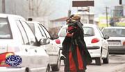 حرفهای تلخ دختری که در13سالگی ازدواج کرد/مادرم از شوهرم 11میلیون گرفت/جاری ام مجبورم می کرد لباسهای او و همسرش را بشویم