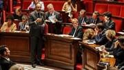 مجلس سنا فرانسه لایحه حجاب زنان مسلمان را بررسی میکند