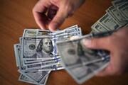 ارزش دلار به شدت افت خواهد کرد