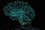هوش مصنوعی به فرد معلول اجازه داد با ذهنش بنویسد