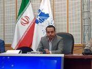 فرونشستها ایران را دچار مرگ تدریجی میکند