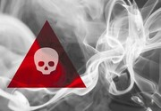 فوت ۲۱۵ نفر بر اثر مسمومیت با مونوکسیدکربن