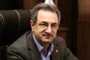 استاندار تهران: ۵۲۰ نقطه بحرانی در استان تهران وجود دارد