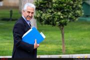 وزیر علوم: آییننامه انضباطی جدید اجازه ورود به حریم خصوصی دانشجو را ندارد