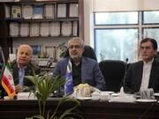 دفتر نمایندگی وزارت امور خارجه در منطقه ویژه اقتصادی بندرامیرآباداستقرارمی یابد