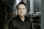 معرفی فینالیستهای جوایز رنودو ۲۰۱۹