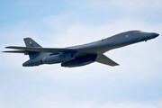 چرا آمریکا بمبافکنهای بی-۱ خود را از عربستان خارج کرد؟