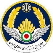 فرمانده نیروی هوایی ارتش: ارتش مقتدرانه از آسمان ایران دفاع می کند