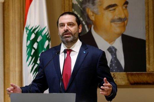 لبنان چگونه از این زخم کهنه رها می شود؟