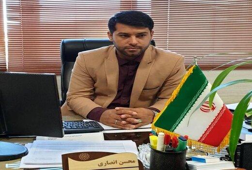 عزم جدی برای انتقال زندان های البرز وجود ندارد