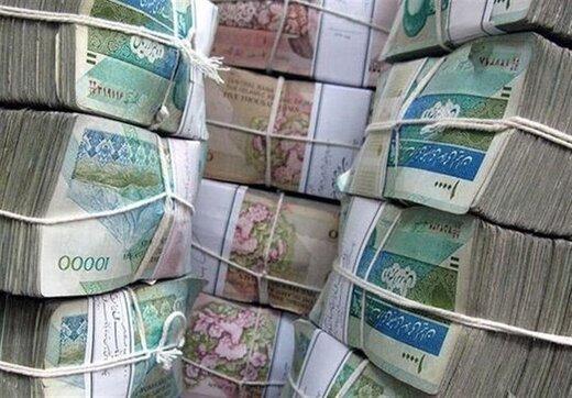 ۳۰۰ هزار ایرانی درآمد بالای یک میلیارد تومان در سال گذشته داشتند