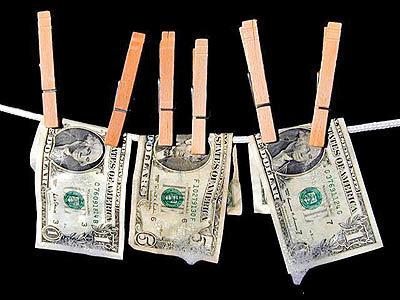 اولتیماتومهای مبارزه با پولشویی به بانکها اعلام شد