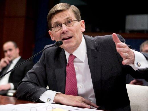 انتقاد مدیر سابق سیا از مقایسه کشتن البغدادی و بن لادن