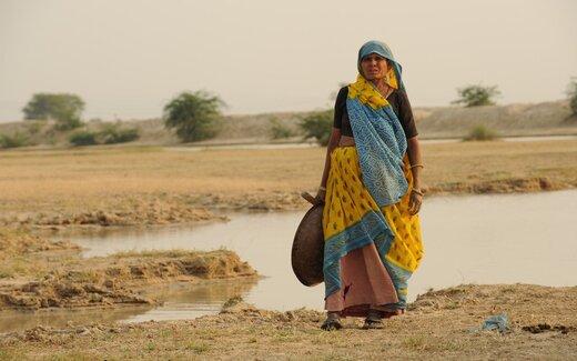 از ازدواج کودکان در افغانستان تا مهاجرت مادران آمریکایی