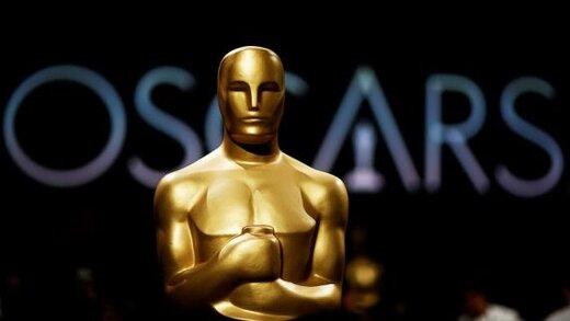 سه فیلم ایرانی در اسکار ۲۰۲۰ را بشناسید