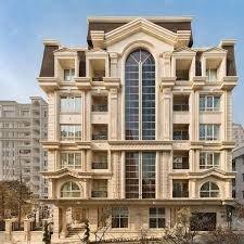 گرانترین آپارتمان تهران به چه قیمتی فروخته شد؟
