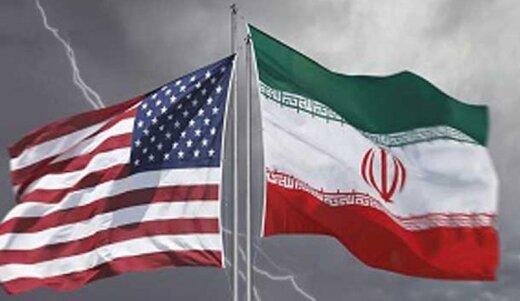 ۶.۶ میلیارد دلار برای پیشبرد منافع آمریکا در خاورمیانه/ اختصاص بودجه برای مقابله با نفوذ ایران