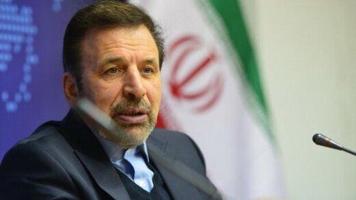 ایران از روسیه سلاح می خرد؟ / واعظی: روسیه شریک پایدار و مؤثر ایران است
