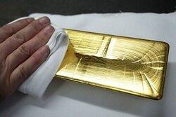 اسپوتنیک فارسی نوشت: تعدادی از چوپانان عراقی گنجینه گروه تروریستی داعش را که مجموعهای از طلا، نقره و پول به ارزش ۲۵ میلیون دلار بود، کشف کردند.