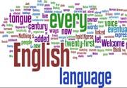 طرح مجلس برای شکستن انحصار زبان انگلیسی چقدر ایراد دارد؟