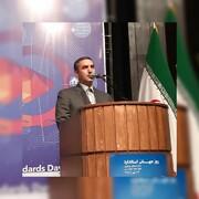 استاندار مرکزی:  امسال ۶۱۱میلیون دلار صادرات غیر نفتی از استان مرکزی صورت گرفته است