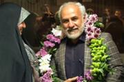 انتقاد صریح سپاه ازسخنان اخیر حسن عباسی/ واکنش ها در فضای مجازی چگونه بود؟