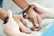 جاعل کلاهبرداری که باید منتظر ۲۰ سال حبس باشد