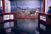 فیلم | فاجعهای غمانگیز که موضوع بحث روی آنتن زنده تلویزیون شد