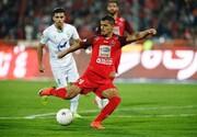 صفحه فارسی AFC با این پست، تولد علی علیپور را تبریک گفت