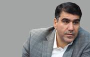 ظریف دیپلماتی برای همه هنگامه های ایران است؛ چه در صلح چه در تحریم