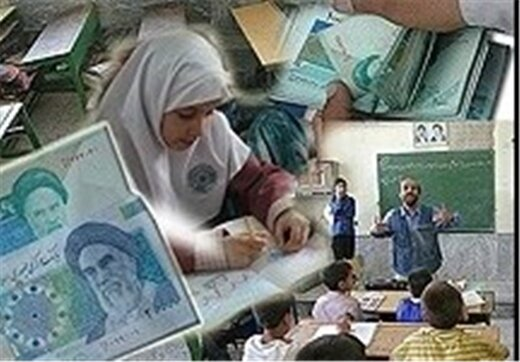 ماهروزاده: مدرسه دولتی خوب برای فرزندم پیدا نکردم، موسس مدرسه غیردولتی شدیم!
