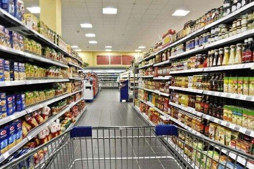 کالاهای خوراکی چگونه ارزان میشود؟