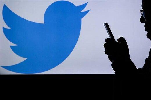 تبلیغات سیاسی در شبکه اجتماعی توئیتر ممنوع میشود