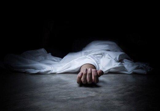 فوت اعضای یک خانواده بر اثر گازگرفتگی
