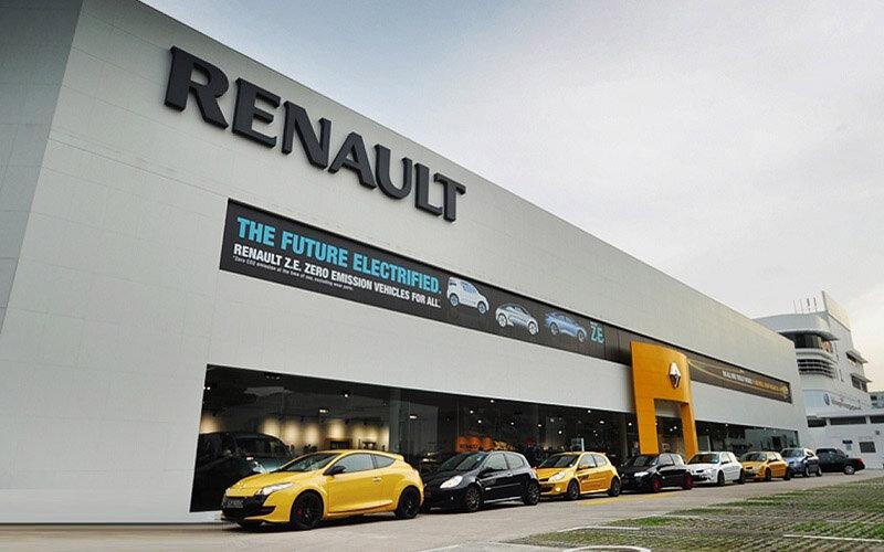 دنیای اقتصاد نوشت:فروش جهانیرنودر فصل سوم سال ۲۰۱۹ میلادی و در مقایسه با بازه زمانی مشابه ۲۰۱۸ کاهش پیدا کرد، کاهشی که بخشی از آن به خروج این خودروساز فرانسوی از بازار ایران مربوط میشود.