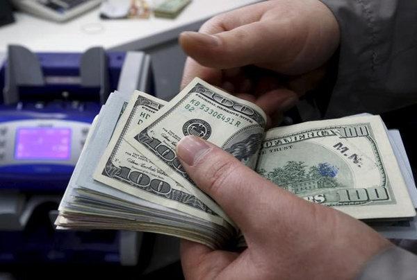 قیمت دلار امروز در صرافی های بانکی به قیمت ۱۱ هزار و ۱۵۰ تومان فروخته می شود.