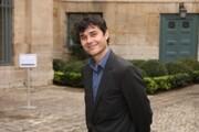 برنده جایزه بزرگ رمان آکادمی فرانسه مشخص شد