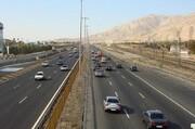 هزینه ساخت هر کیلومتر آزادراه چقدر است؟