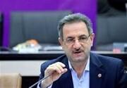 تاکید مجدد استاندار تهران بر واگذاری مراکز بهاران به بهزیستی