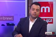 فیلم | کارشناس «من و تو»: همه ملت ایران باید مسلح شوند!