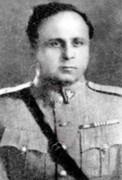 سرنوشت عجیب باجناق رضاخان،بعد از پیروزی انقلاب