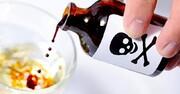 الکل تقلبی در بجنورد قربانی گرفت؛ یک فوتی و ۷ بیمار بدحال
