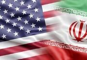 وزارت امور خارجه آمریکا علیه ایران یاوه سرایی کرد