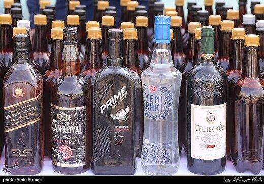 آیا حضور در دانشگاه بر میزان مصرف الکل جوانان تاثیر دارد؟