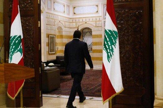 لبنان چگونه از این بحران بی دولتی عبور می کند؟
