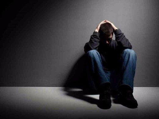درمان نوروفیدبک عزت نفس را در بیماران افسرده افزایش میدهد؟